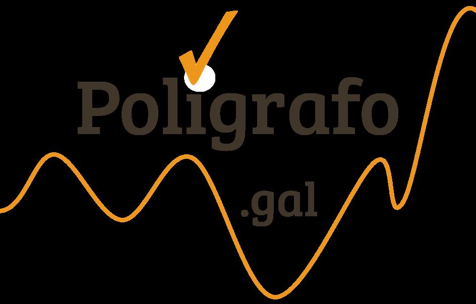 Polígrafo.gal